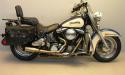 Thumbnail image for 1987 Harley-Davidson FXST FXSTC FLST Softail Manual