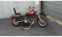 Thumbnail image for 1988 Harley-Davidson FX FXR FXRS FXRT FXLR Service Repair Workshop Manual