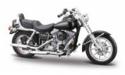 Thumbnail image for 1991 Harley-Davidson FXD Dyna Manual