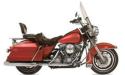 Thumbnail image for 1991 Harley-Davidson FLHTC FLHS FLHR Electra Glide Manual