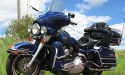Thumbnail image for 1992 Harley-Davidson FLTC FLTCU Tour Glide Classic Service Repair Workshop Manual
