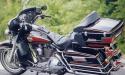 Thumbnail image for 1994 Harley-Davidson FLHTC FLHS FLHR Manual