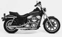Thumbnail image for 1994 Harley-Davidson FXR FXRS FXRT FXLR Manual