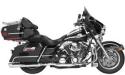 Thumbnail image for 1995 Harley-Davidson FLTC FLTCU Tour Glide Manual