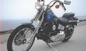 Thumbnail image for 1996 Harley-Davidson Softail FXST FLST Manual