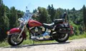 Thumbnail image for 1997 Harley-Davidson Softail FXST FLST Manual