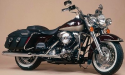 Thumbnail image for 1998 Harley-Davidson FLT FLH Manual