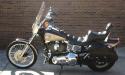 Thumbnail image for 1998 Harley-Davidson FXD Dyna Manual