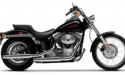 Thumbnail image for 2000 Harley-Davidson Softail FLST FXST Manual