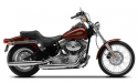 Thumbnail image for 2001 Harley-Davidson Softail FLST FXST Manual