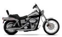 Thumbnail image for 2003 Harley-Davidson FXD Dyna Manual