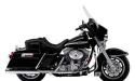 Thumbnail image for 2003 Harley-Davidson Touring FLT FLH Manual