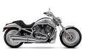 Thumbnail image for 2003 Harley-Davidson V-ROD VROD VRSCA Manual