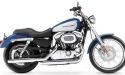 Thumbnail image for 2005 Harley-Davidson XL1200 XL883 XL 883 1200 Sportster Manual