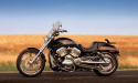 Thumbnail image for 2005 Harley-Davidson V-ROD VROD VRSCA VRSCB Service Repair Workshop Manual