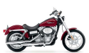 Thumbnail image for 2006 Harley-Davidson FXD Dyna Manual