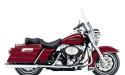 Thumbnail image for 2006 Harley-Davidson Touring FLTR FLHR FLH Manual