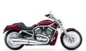 Thumbnail image for 2006 Harley-Davidson V-ROD VROD VRSC Night Street Rod Manual