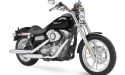 Thumbnail image for 2007 Harley-Davidson FXD Dyna Manual