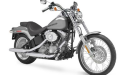 Thumbnail image for 2007 Harley-Davidson Softail FLST FXST Manual
