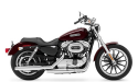 Thumbnail image for 2007 Harley-Davidson XL1200 XL883 XL 883 1200 Sportster Manual