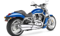 Thumbnail image for 2007 Harley-Davidson V-ROD VROD VRSC Night Street Rod Manual