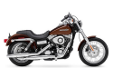 Thumbnail image for 2011 Harley-Davidson FXD FXDC FXDL FXDB Dyna Glide Service Repair Workshop Manual