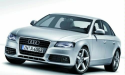 Thumbnail image for Audi A4 Service Repair Workshop Manual