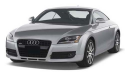 Thumbnail image for Audi TT Service Repair Workshop Manual