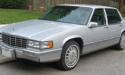 Thumbnail image for 1989 1990 1991 1992 1993 Cadillac Deville Repair Manual
