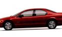 Thumbnail image for 1995 1996 1997 1998 1999 2000 Dodge Stratus Repair Manual