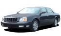 Thumbnail image for 2000 2001 2002 2003 2004 2005 Cadillac Deville Repair Manual