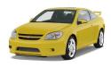 Thumbnail image for 2005 2006 2007 2008 2009 2010 Chevrolet Chevy Cobalt Repair Manual