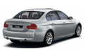 Thumbnail image for 2008 BMW 328i 335i 328xi 335xi E92 M3 Repair Manual