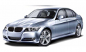 Thumbnail image for 2009 BMW 328i 335i 328xi 335xi E93 M3 Repair Manual
