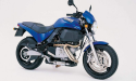 Thumbnail image for 1999-2000 Buell Cyclone M2 Service Repair Workshop Manual