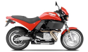 Thumbnail image for 2001 Buell Cyclone M2 M2L Manual