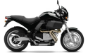 Thumbnail image for 2002 Buell Cyclone M2 M2L Manual