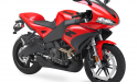 Thumbnail image for Buell 1125 Series Service Repair Manuals