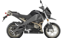 Thumbnail image for Buell Ulysses XB12X Service Repair Manuals
