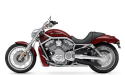 Thumbnail image for Harley-Davidson VRSC V-Rod Manuals