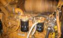 Thumbnail image for Komatsu 6D105-1 105-1 S6D105-1 Engine Manual