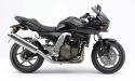Thumbnail image for Kawasaki Z750 Z750S ZR750 Manual