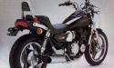 Thumbnail image for Kawasaki ZL500 ZL600 Eliminator Manual