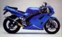Thumbnail image for Kawasaki ZXR400 ZX400 ZXR 400 Manual