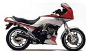 Thumbnail image for Yamaha FJ600 FJ 600 Service Repair Workshop Manual