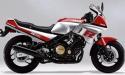 Thumbnail image for Yamaha FZ750 FZ700 FZ-750-700 Manual