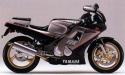 Thumbnail image for Yamaha FZR750 FZR 750 Service Repair Workshop Manual