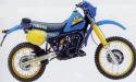 Thumbnail image for Yamaha IT200 IT 200 Service Repair Workshop Manual