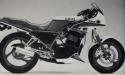 Thumbnail image for Yamaha SRX250 SRX 250 Service Repair Workshop Manual